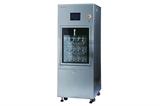 实验室器皿清洗机,清洗机价格,CTLW-320器皿清洗机