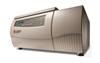 冷冻离心机,台式离心机,Allegra X-15R台式冷冻离心机