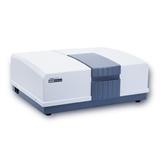分光光度计,光度计价格,UV2900紫外分光光度计