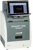 凝胶成像系统价格,Enduro GDS Touch凝胶成像系统
