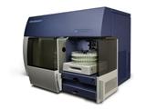 流式细胞仪价格,美国 BD FACSCanto II 流式细胞仪