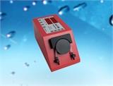 定量恒流泵ALC-B6-100H型