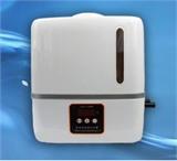 数控恒温循环水槽