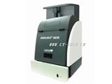 凝胶成像系统价格,Enduro GDS 凝胶成像系统