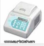 核酸提取仪,提取仪价格,MultiGene II PCR仪