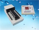 上海恒流泵厂家,八道定量恒流泵ALC-B6-M8型