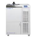 冻干机价格,Delta 1-24/2-24 LSC pluss实验室工艺型冻干机