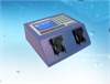 恒流泵,双路恒流泵ALC-B6-LS2型