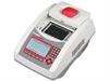 提取仪,核酸提取仪价格,MAXYGEN PCR仪