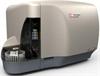 细胞分析,Gallios 流式细胞分析仪