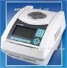 核酸提取仪,提取仪价格,MultigeneTM optimax PCR仪