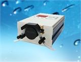 恒流泵厂家,ALC-B6-300型定量恒流泵