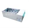 水浴恒温振荡器 KL-110X50,水浴恒温摇床,水浴振荡器,水浴摇床