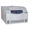 高速离心机,常温离心机,TG20/TG20C常温台式高速离心机