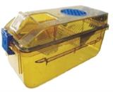 鼠笼,实验大小鼠独立通气笼IVC