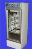 光照培养箱,培养箱价格,数显光照培养箱150C
