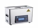 超声波清洗机价格,实验室超声波清洗机,SB-3200DTD超声波清洗机