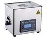 超声波清洗器价格,实验室超声波清洗器,SB-5200DTD超声波清洗机