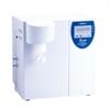 锐思捷实验室超纯水系统,OMNI系列实验室超独立纯水系统