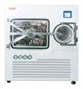 冻干机价格,实验室冷干机,供应中式系列冻干机CTFD-100S