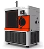 冷冻干燥机价格,干燥机,中试型冷冻干燥机CTFD-200T