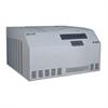 冷冻离心机,离心机价格,TDL5M/TDL5台式大容量冷冻离心机