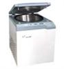 低速离心机,离心机价格,低速冷冻离心机 DL-5000B-II