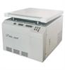 低速离心机,离心机价格,低速冷冻离心机 TDL-5000bR