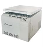 低速離心機,離心機價格,低速冷凍離心機 TDL-5000bR