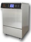 全自动器皿清洗机,器皿清洗机,实验室洗瓶机CTLW-200A