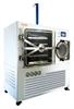 干燥机价格,中式系列冷冻干燥机CTFD-100T