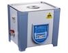 台式超声波清洗器,实验室超声波清洗器,SB-5200DTDN超声波清洗机