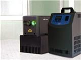 激光冷水机,LX系列冷却水循环机