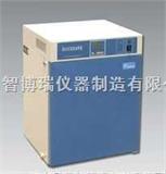 恒温培养箱,培养箱价格,隔水式恒温培养箱
