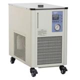 冷水机,LX系列冷却循环装置