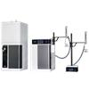 锐思捷纯水系统,实验室多功能超纯水系统 RODI系列