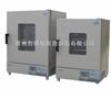 恒温培养箱,培养箱价格,电热恒温培养箱DNP-9082