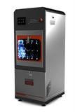洗瓶机价格,全自动洗瓶机,实验室洗瓶机CTLW-320
