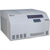 大容量离心机,冷冻离心机,TDL5A台式大容量冷冻离心机