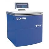 冷凍離心機,離心機價格,大容量冷凍離心機(凝膠氣泡處理離心機)DL6MB