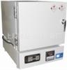 箱式电炉 BX-10-12箱式电阻炉 1200度马弗炉 实验室电炉厂家