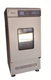 振荡培养箱,培养箱价格,立式全温振荡培养箱HZQ-X100/HZQ-F100