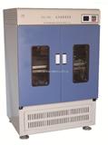 培养箱价格,振荡培养箱HZQ-X280/HZQ-F280