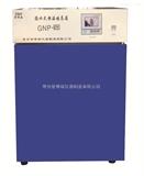 恒温培养箱 ,电热恒温培养箱,隔水式电热恒温培养箱 GNP-9160(E)