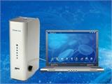 细胞计数仪价格,自动细胞计数仪Countstar BioTech