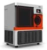 实验室干燥机,干燥机价格,中试型冷冻干燥机CTFD-50S