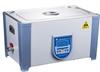 实验室超声波清洗器,台式超声波清洗器,SB25-12DTDN超声波清洗机