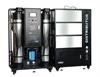 纯水系统,锐思捷紧凑型中央纯水系统 INSPIRE系列