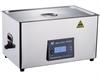 台式超声波清洗机,超声波清洗机价格,SB25-12DTD超声波清洗机