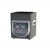 超声波清洗机价格,实验室超声波清洗机,SB-80DTD超声波清洗机
